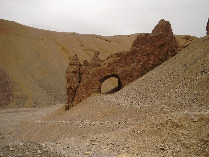 india-road