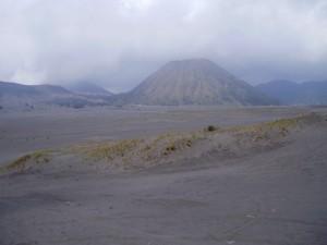 bromo-indonesia