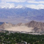 15 amazing places to visit in Ladakh and Leh