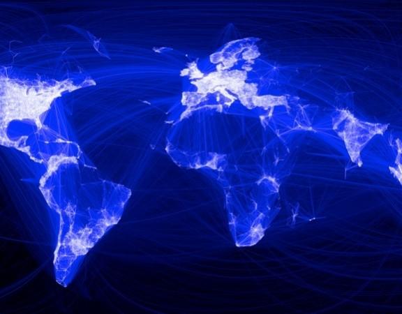 world signal