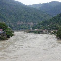 Why NOT to travel to Rishikesh during festival Kanwar Yatra?