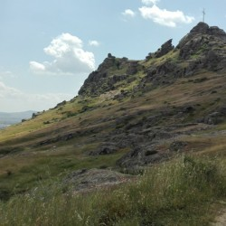 Places to Visit in Prilep and Varosh in Macedonia