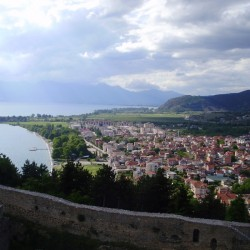 6 Interesting One Day Trips from Ohrid in Macedonia