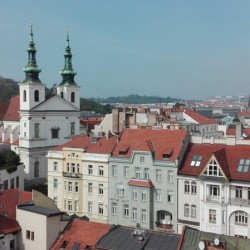 How to Spend 3 Interesting Days in Brno in Czech Republic