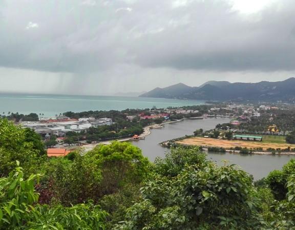 Wat Kao Hua Jook