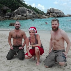 How did I Crash Motorcycle on Koh Samui in Thailand